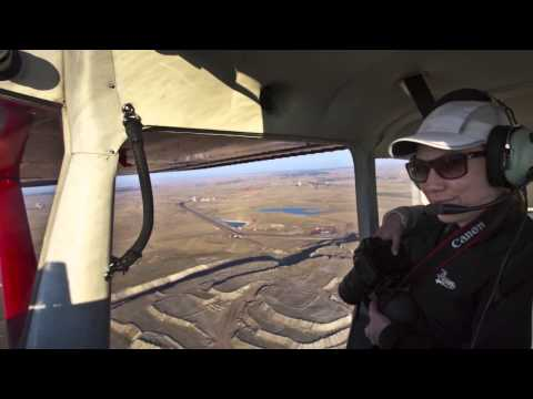 Making of COAL, a KCTS 9 and Earthfix Documentary