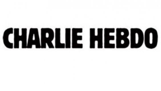 Charlie Hebdo: L'islam simplement trahi
