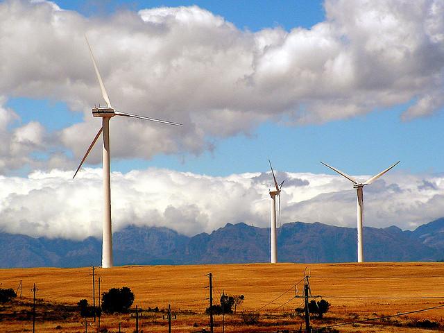 Comment les villes intelligentes peuvent contribuer à l'économie d'énergie ?