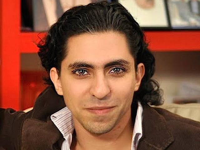 Raif Badawi : Un combat pour la liberté d'expression