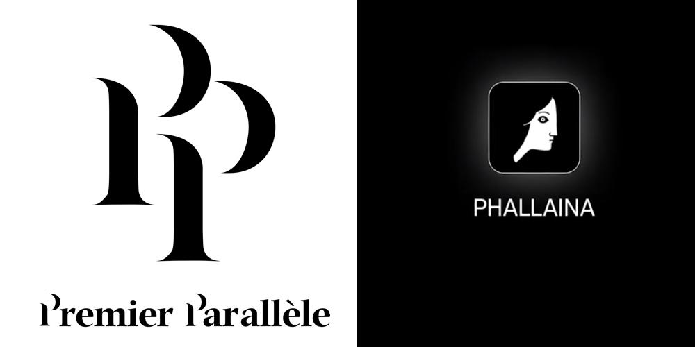 Edition et numérique : Phallaina et Premier Parallèle