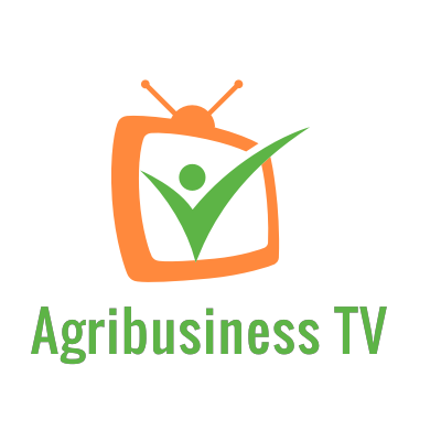 Agribusiness TV, avec Inoussa Maïga