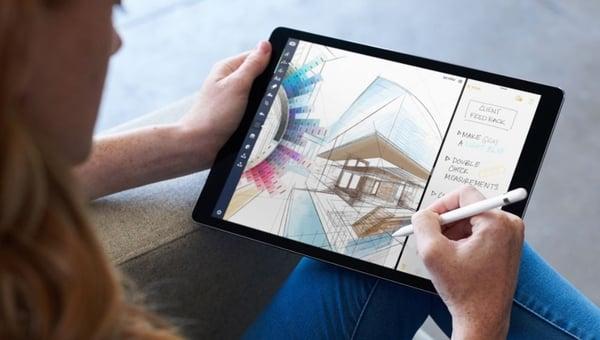 Apple lance une nouvelle version d'iOS 11 et prépare iOS 12