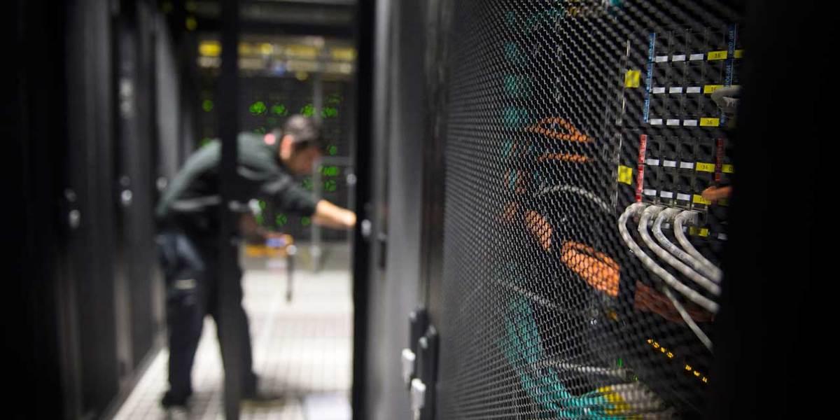 Cyberattaque : la start-up CybelAngel lève 3 millions d'euros