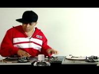 DJ QBERT SUGAR RUSH PROMO