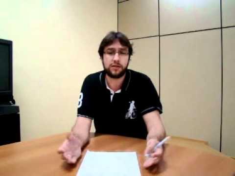 Prof. Marcos Marcondes fala sobre exigências nutricionais em gado de leite