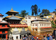 Best Tourist Places to Visit in Nepal in 2019