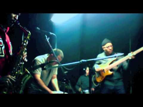 Video Music Blog 3 - O.W.L  - So Much Soul - Alto Sax