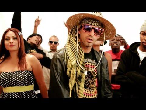 Zyme - Bring It Back ft. Nayelli