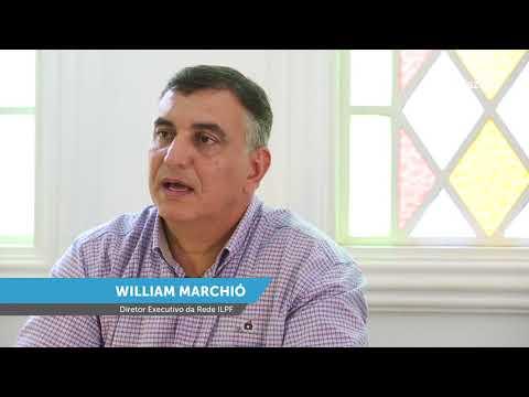 Pecuária Brasileira - História, Presente e Futuro - Sustentabilidade na Pecuária