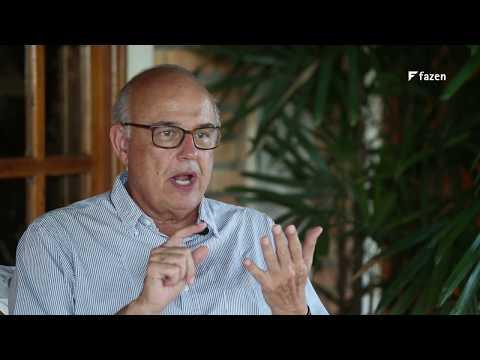 Pecuária Brasileira - História, Presente e Futuro - História da Pecuária - Parte 2