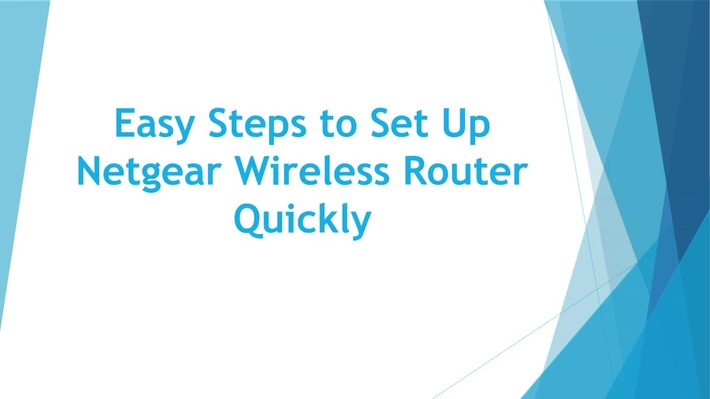 Netgear Router Service 1-833-284-2444 Number USA