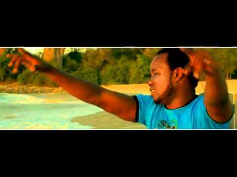 Haikai By hussein machozi (official video) -