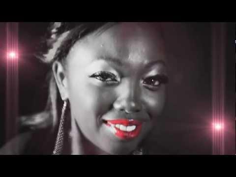 K-tisa ft Wendy Kimani- Manzi Msupa (Tia Bidii)