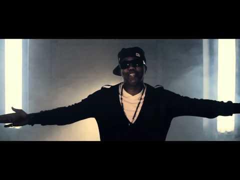 AY Feat Lamyia and Lil Romeo - Speak with ya body