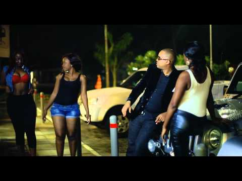 Chege - Chapa Nyingine (Official Video)