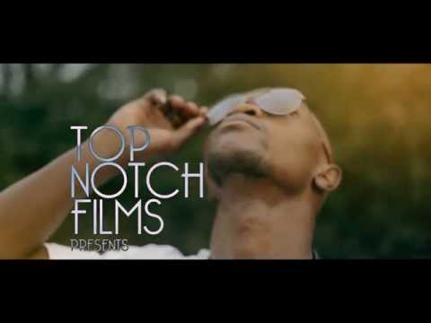Tony Msela - Nani Kamwambie (Official Video)
