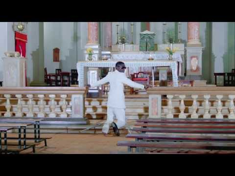 DR JOSE CHAMELEONE:TUBONGE (OFFICIAL HD VIDEO)