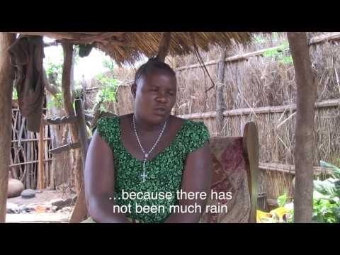 Exaveria's Story: Building Climate Reslience
