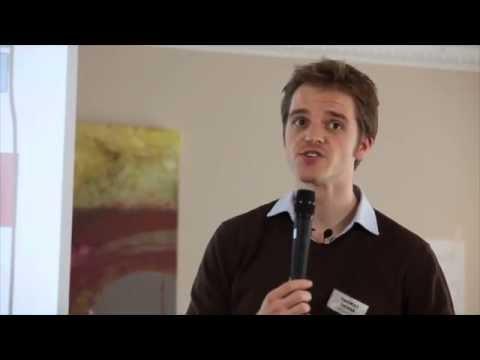 GEM/EDP Workshop - Day 1: Intro to Markets-Based Livelihoods