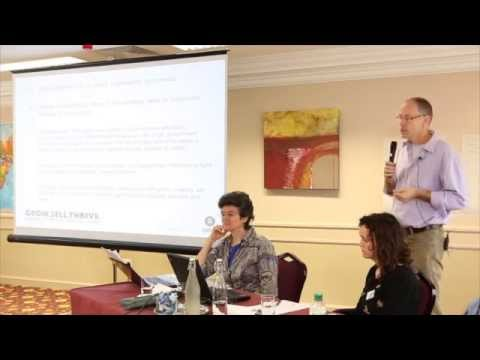 GEM/EDP Workshop - Day 2: Women's Collective Action