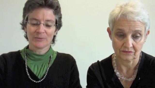 Video on Gender Justice