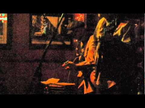"""The Psychedelic Cowboys """"Little Sipasake"""" - The Cinema Bar (04/13/11)"""