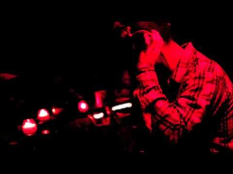 DJ JOELSKEE @ CARBON IN CULVER CITY 2012