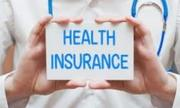 National health Insurance Policy