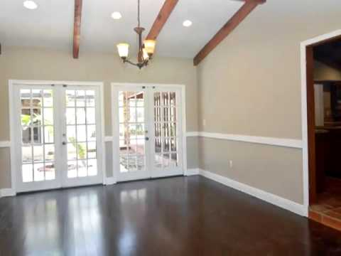 15601 SW 82 AVE, Palmetto Bay, Florida 33157