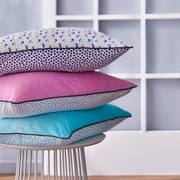portico pillows online india