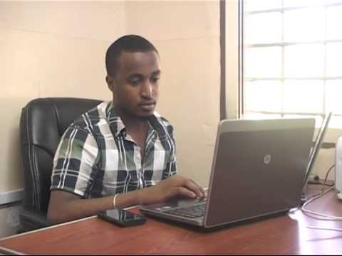 AfyaPro use at Songambele HC