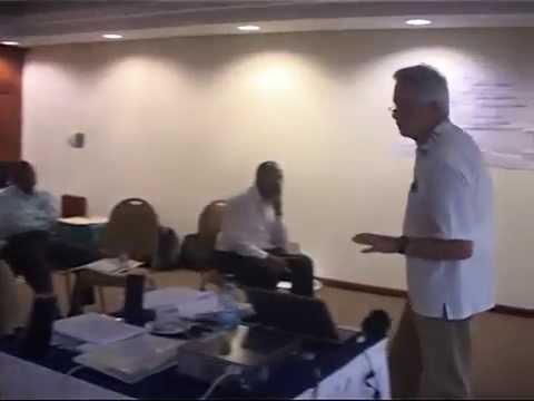 Africa e-Health Solution Tanzania