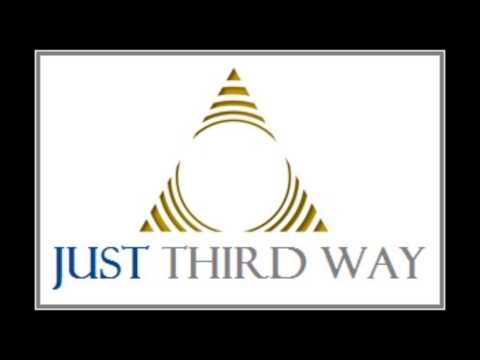 Just Third Way Principles