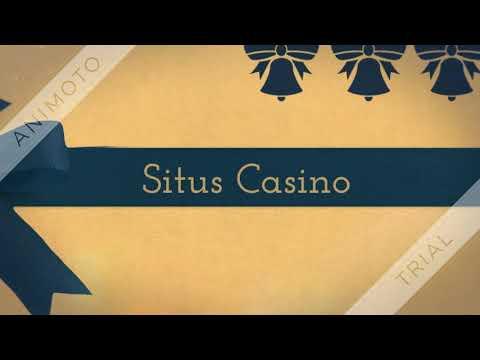 Daftar Casino