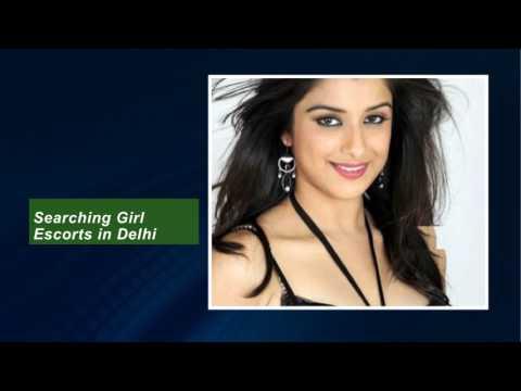 Effect of Delhi Escorts Website 9871779974