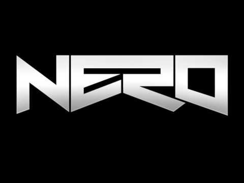 Nero Promises Best Quality 1080P HD