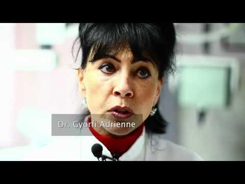 Fogfehérítés specialistától: www.fajdalommentes-fogfeherites Dr.Győrfi Adrienne