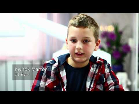 Gyermekfogászat-Fájdalommentes fogászati érzéstelenítés ( Kirchnopf Márton véleménye)