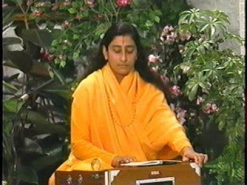 Barsana Dham Beautiful Bhajans 1