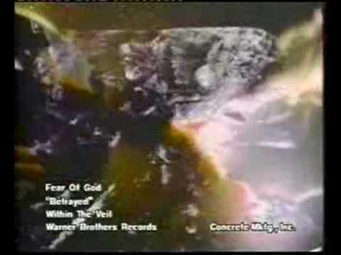 FOG -Betrayed.flv