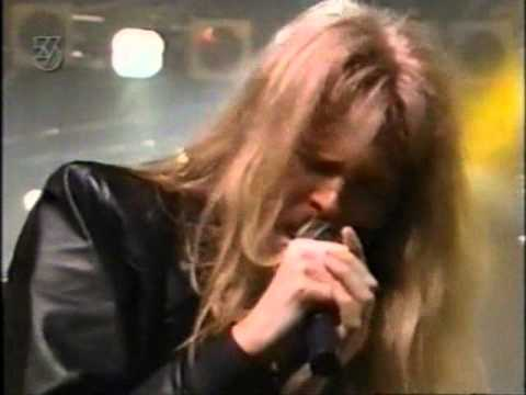 Michael Kiske - LIVE Collection (Helloween)