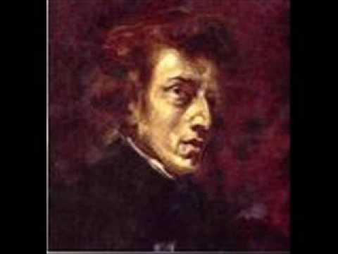 """Chopin-Etude no. 1 in A flat, Op. 25 no. 1, """"Aeolian Harp"""""""