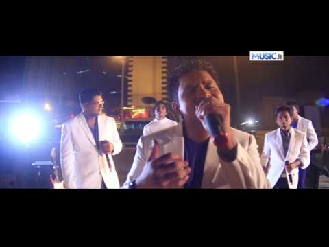 Pem Lowe - Voice Print ft Piyal Perera - www.Music.lk