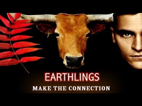 Earthlings - Full length documentary (multi-subtitles)