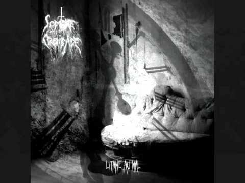 Sombre Croisade - Litanie au Mal