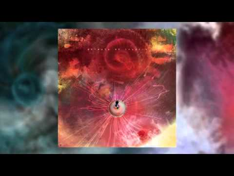 Animals As Leaders -- The Joy Of Motion Full Album + Download link
