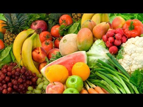 raw food documentary
