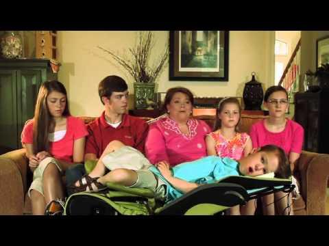 Children Born of Rape & Incest - Full Documentary