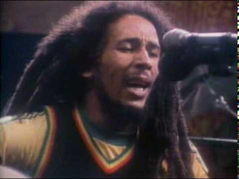 Bob Marley - redemption song acustic
